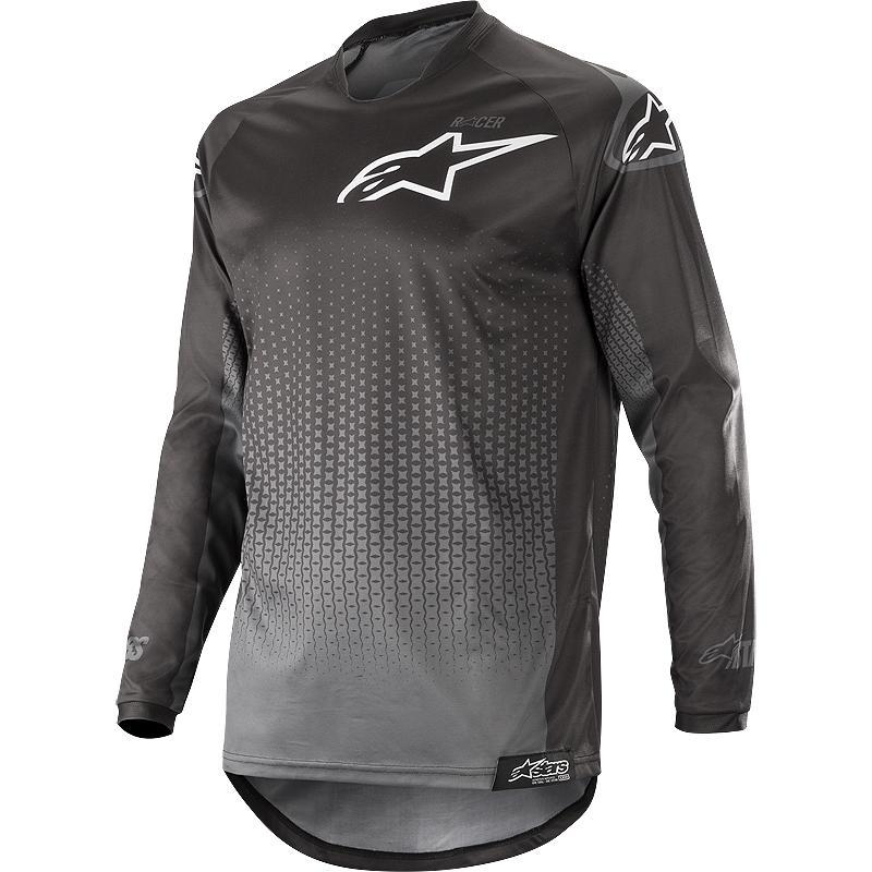 ALPINESTARS-maillot-cross-racer-graphite-image-5633915