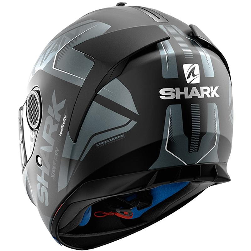 Shark-casque-spartan-karken-mat-image-5478338