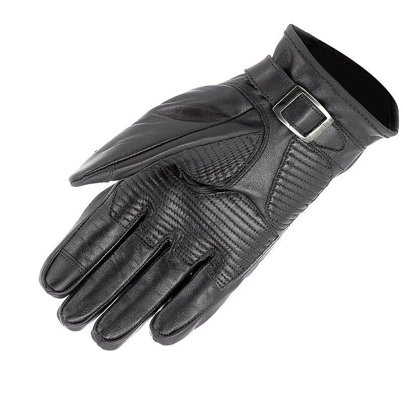 OVERLAP-gants-canon-image-6286525