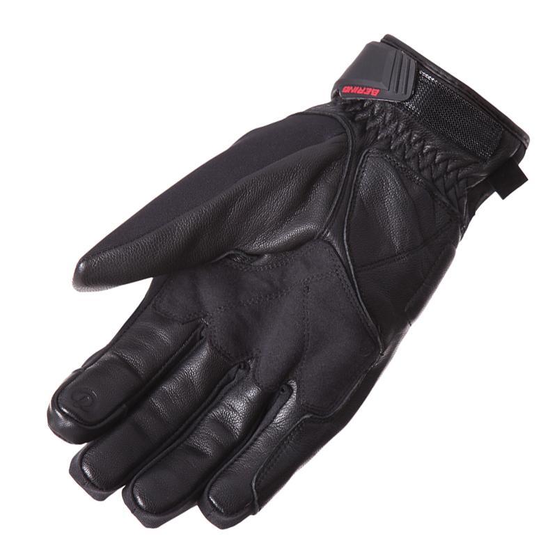 BERING-gants-glenn-image-5477416