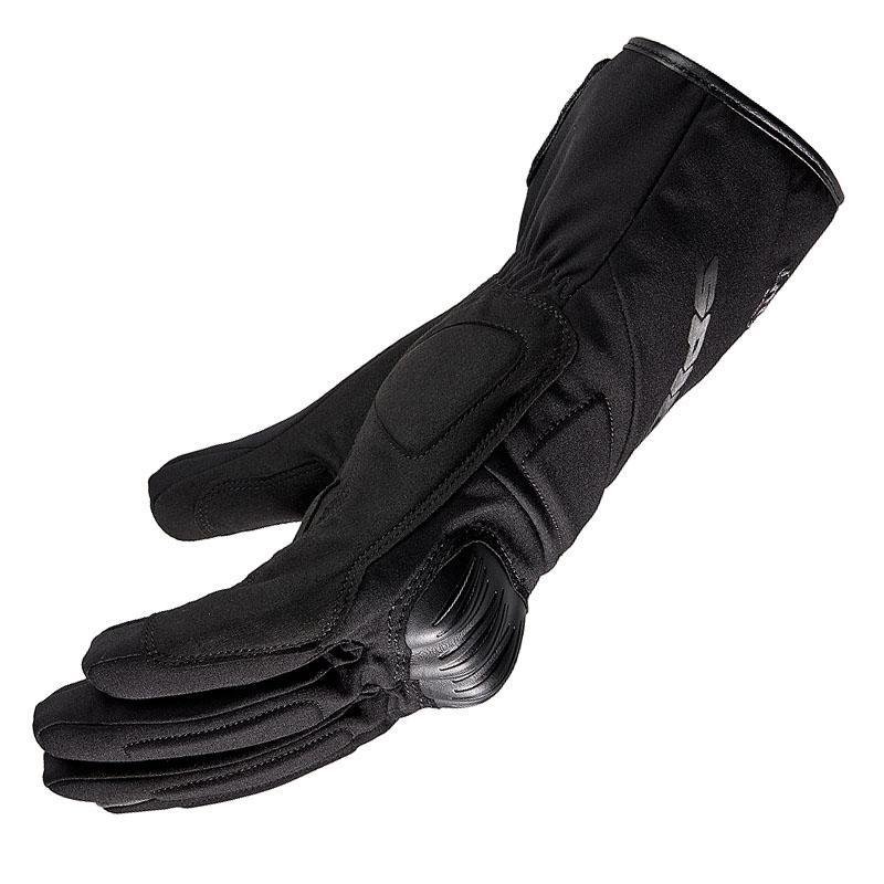 SPIDI-gants-tx-t-image-5477135