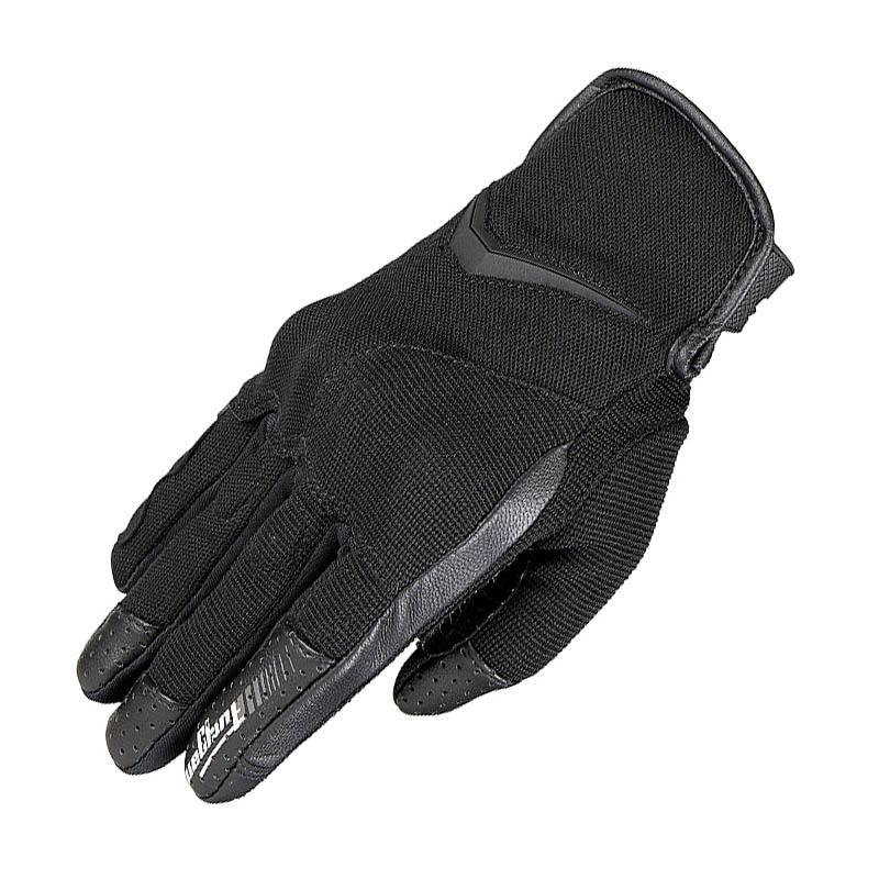 furygan-Gants Oksi Lady D3O