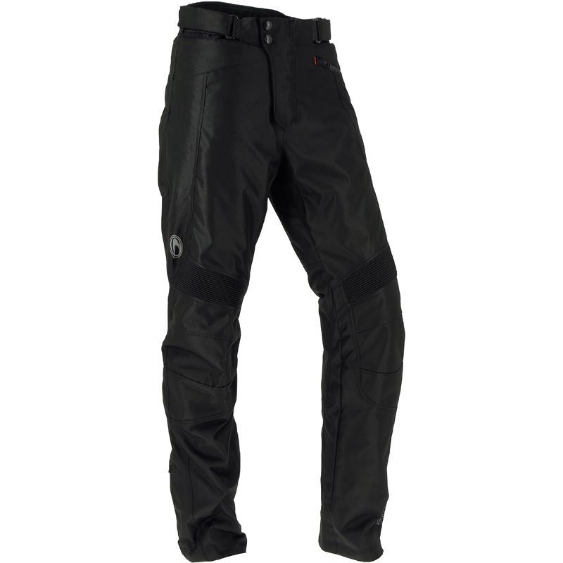 RICHA-Pantalon Denver