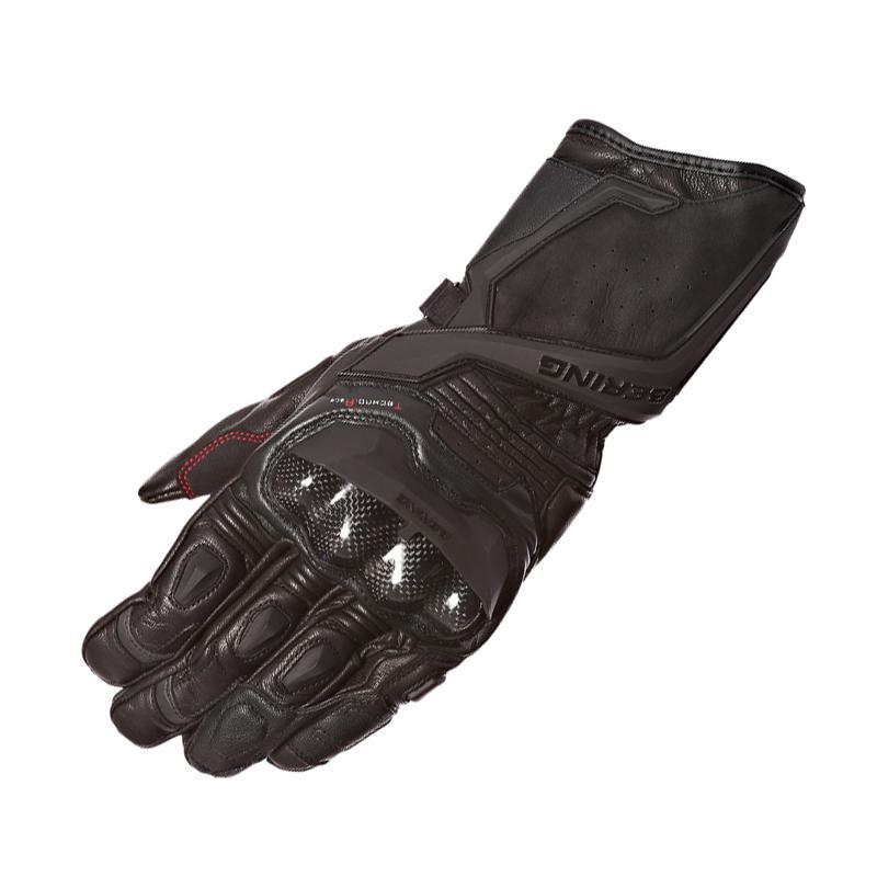 BERING-gants-vx1-evo-image-6316828