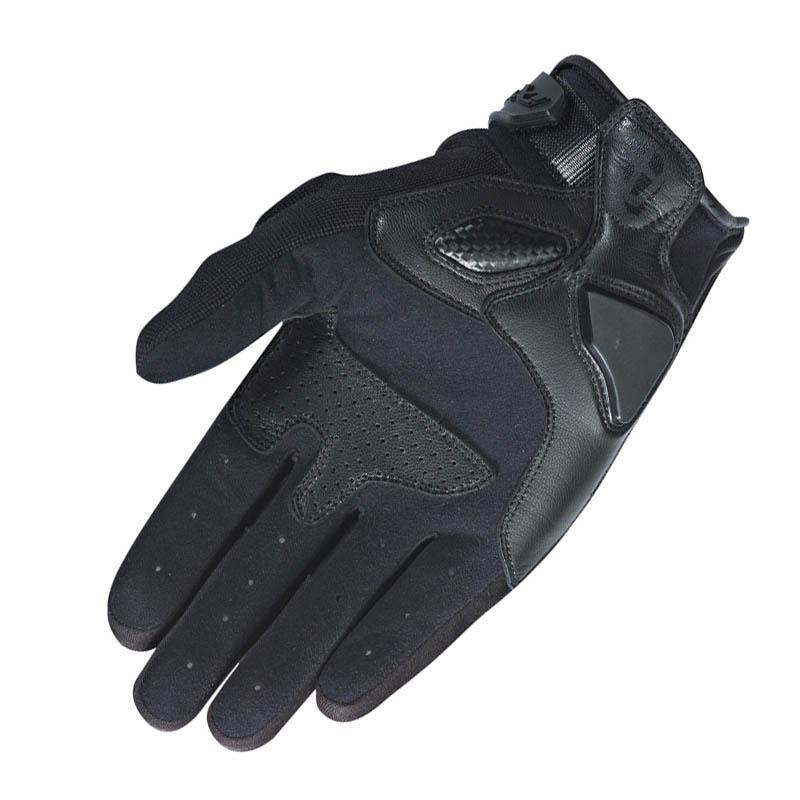 IXON-gants-rs-drift-image-5476870