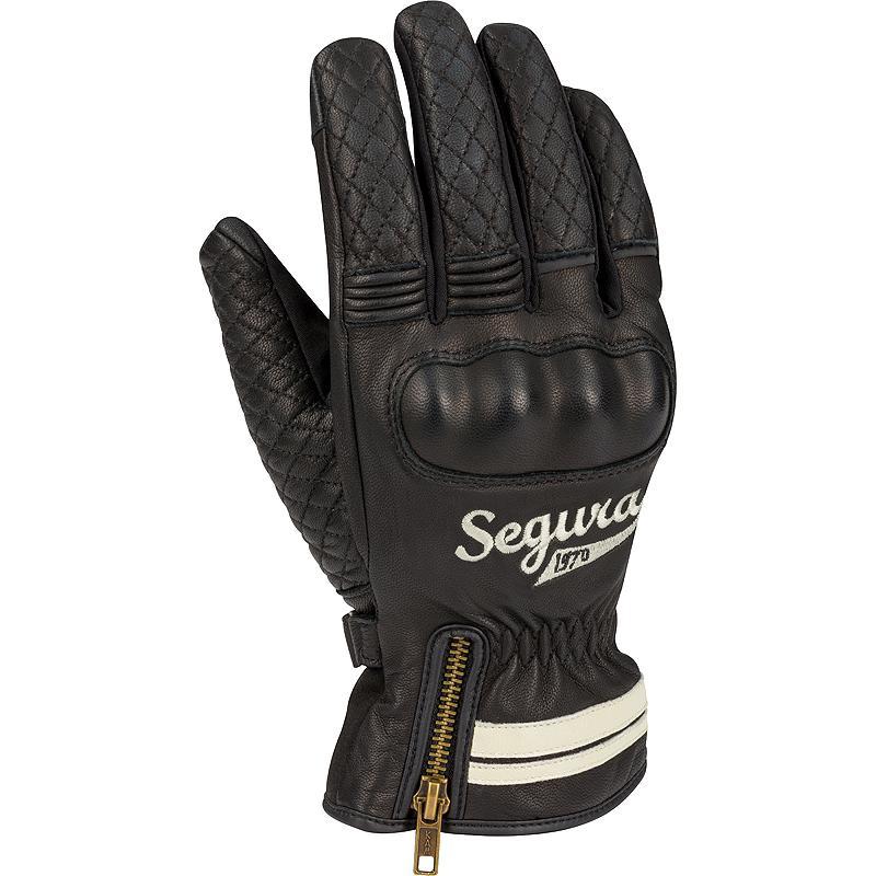 SEGURA-gants-pedro-image-5668308