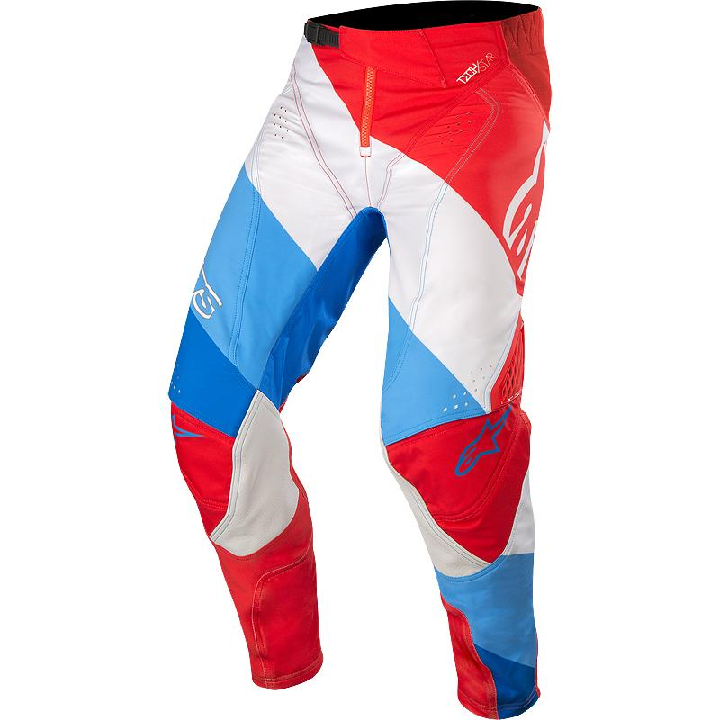 ALPINESTARS-pantalon-cross-techstar-venom-image-5633974