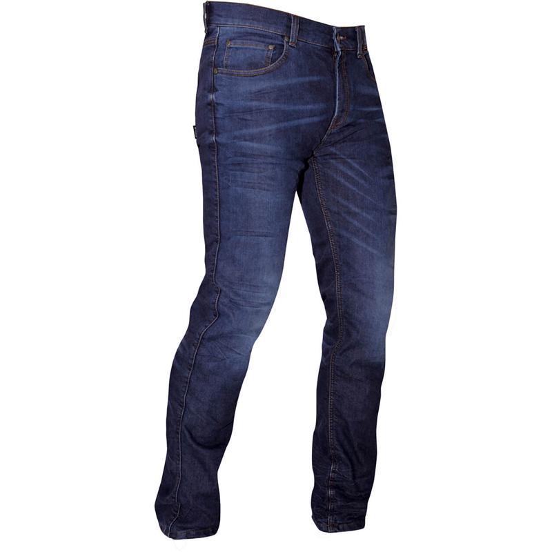 RICHA-Jeans Original D3O