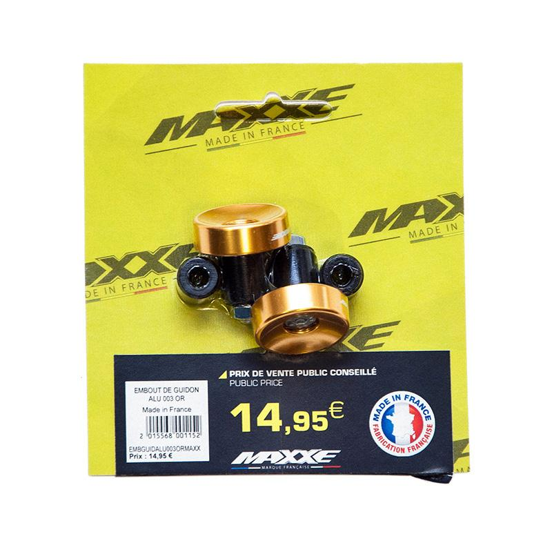 MAXXE-embouts-de-guidon-alu-003-image-5476550