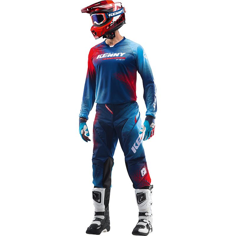 KENNY-maillot-cross-performance-image-5633908