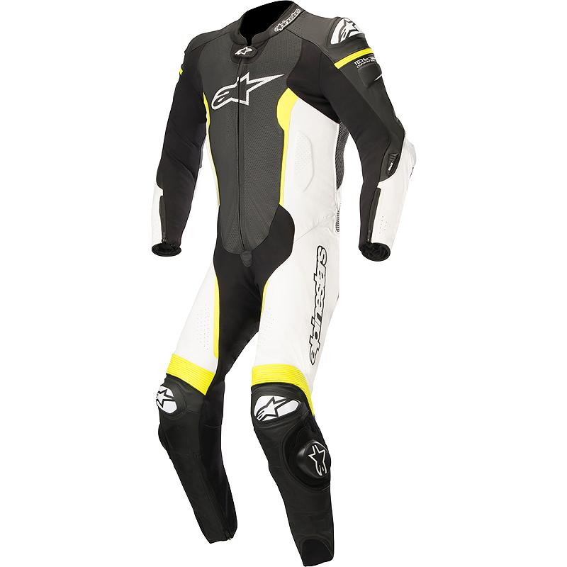 ALPINESTARS-Combinaison Missile Tech-Air