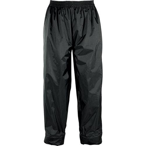 bering-Pantalon De Pluie Eco Kid