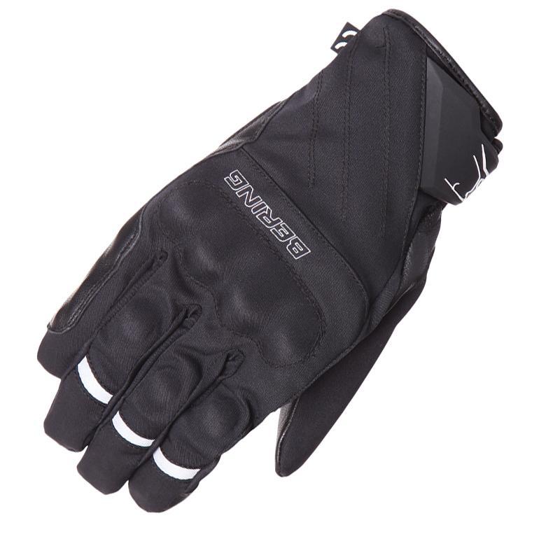 BERING-gants-glenn-image-5477399