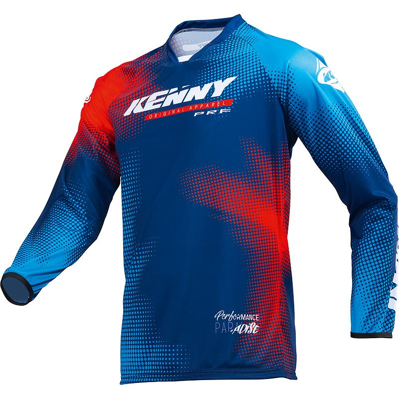 KENNY-maillot-cross-performance-image-5633898