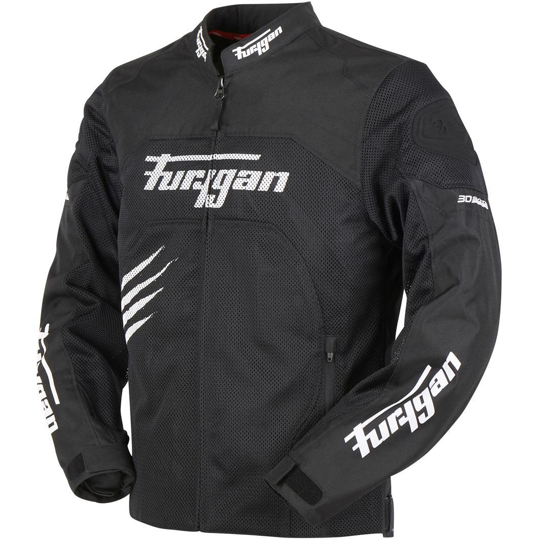 FURYGAN-blouson-rock-vented-image-10685755