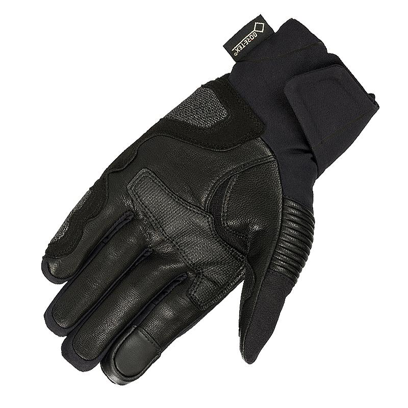 ALPINESTARS-gants-winter-surfer-gore-tex-image-6277491