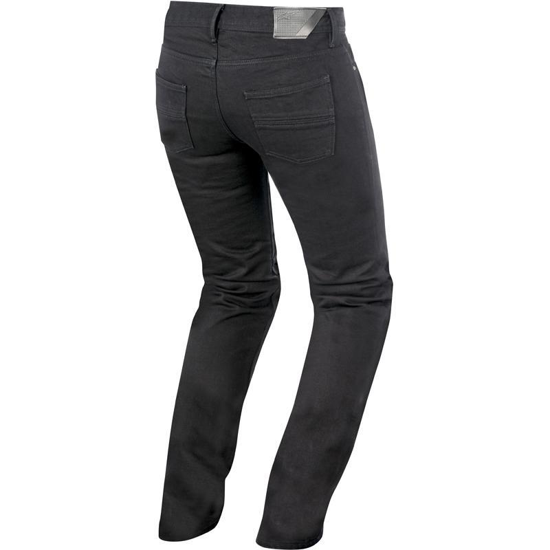 ALPINESTARS-jeans-daisy-image-5478850