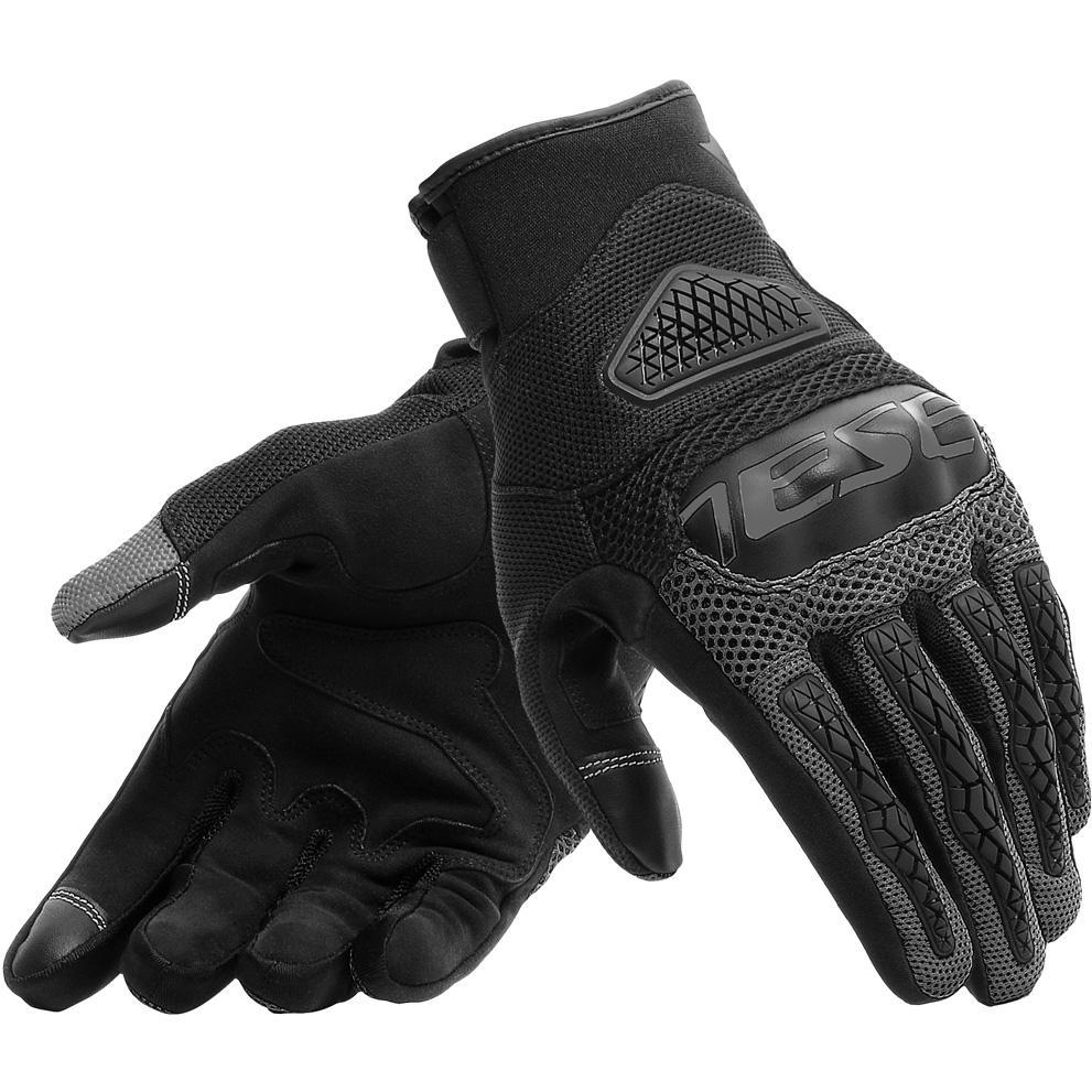 DAINESE-gants-bora-image-10938858