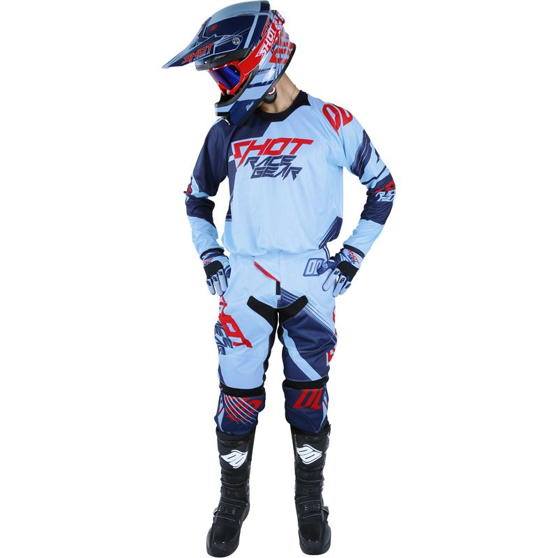 SHOT-maillot-cross-contact-claw-image-6277579