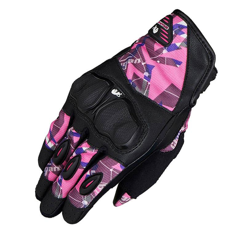 FURYGAN-Gants Graphic Evo 2 Lady