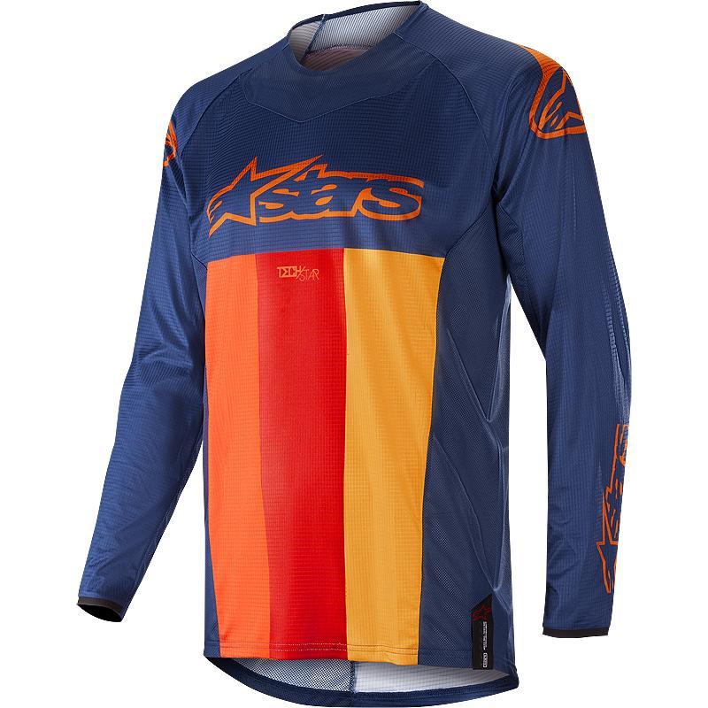 ALPINESTARS-maillot-cross-techstar-venom-image-6277647