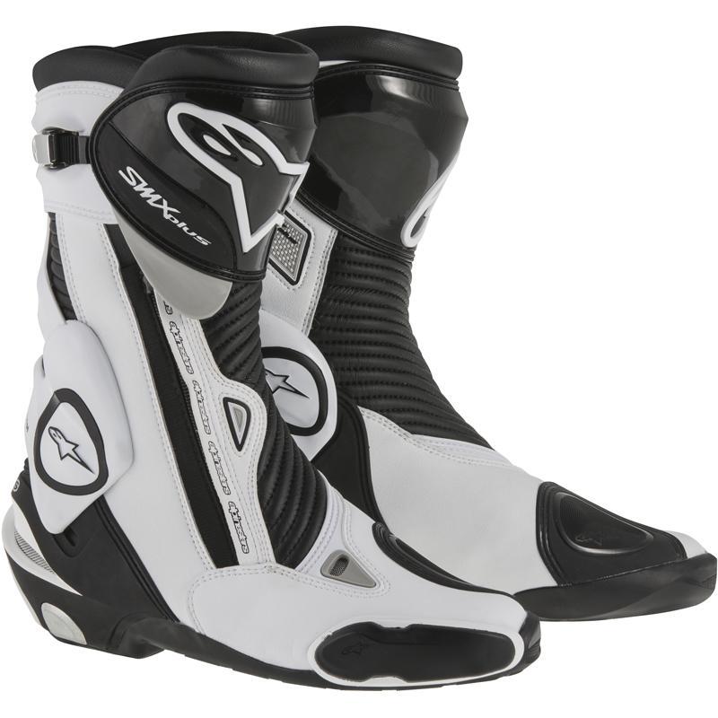 prix bottes moto alpinestar taille 39