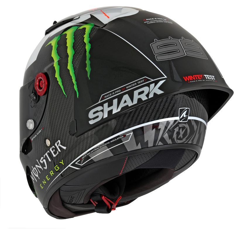 Shark-casque-race-r-pro-gp-replica-lorenzo-image-10672458
