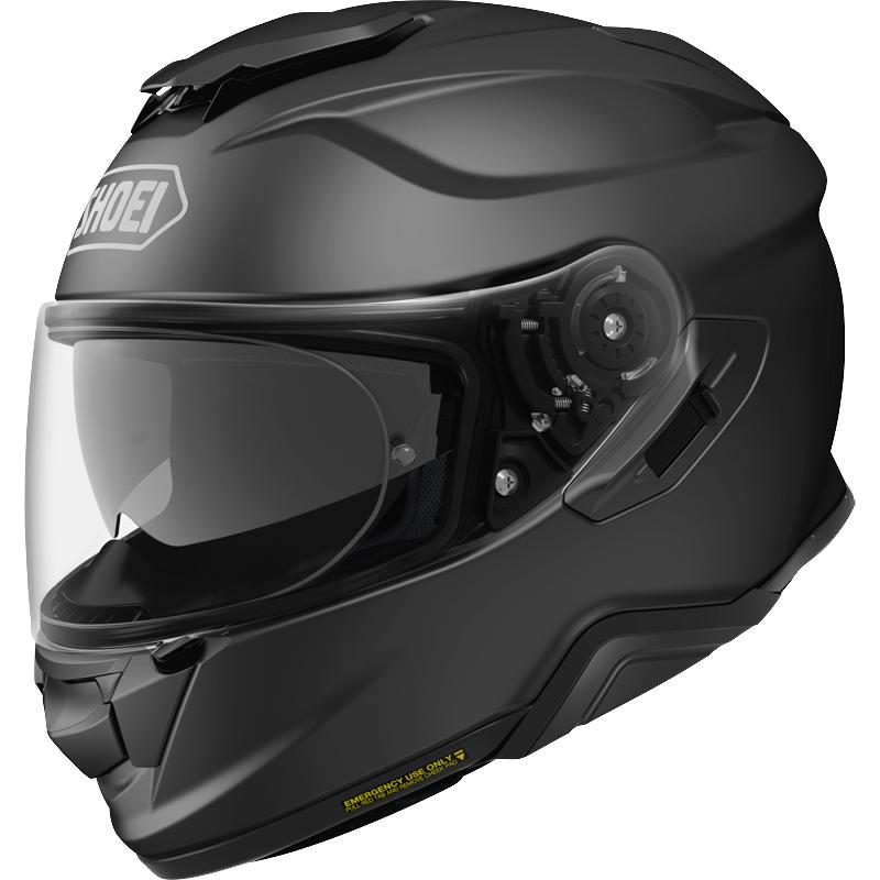 SHOEI-Casque Gt Air II UNI