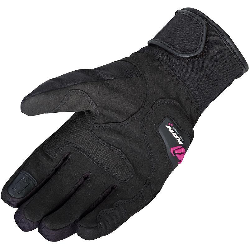 IXON-gants-pro-russel-lady-image-5668454