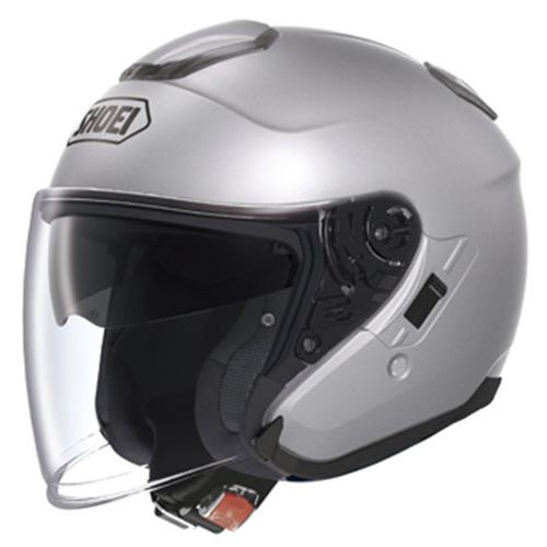 SHOEI-casque-j-cruise-uni-image-5476438
