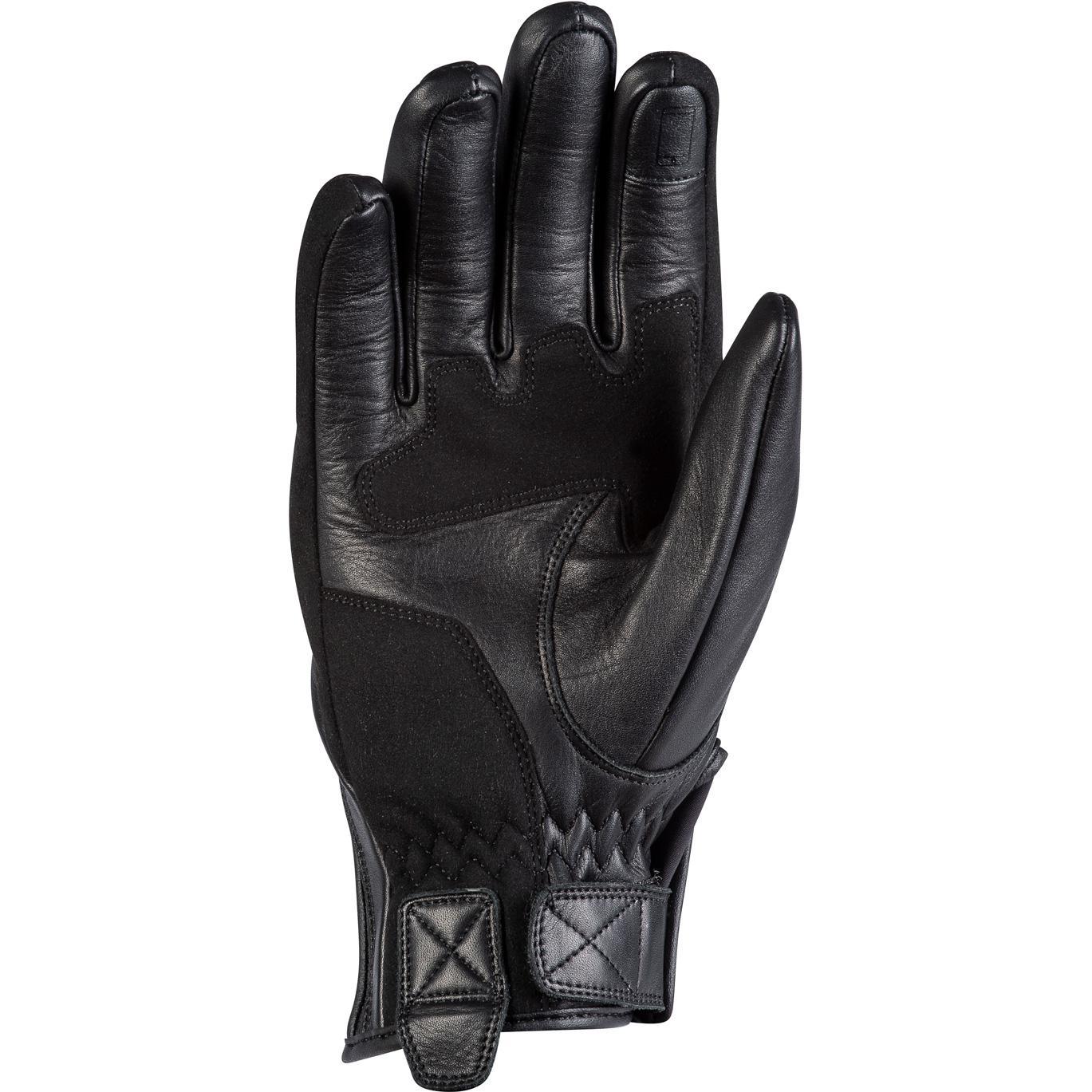 IXON-gants-rs-neo-image-10720606