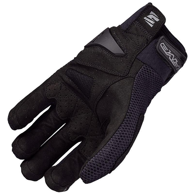 FIVE-gants-rs5-air-image-10720475