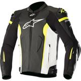 alpinestars-Blouson Missile Tech-Air