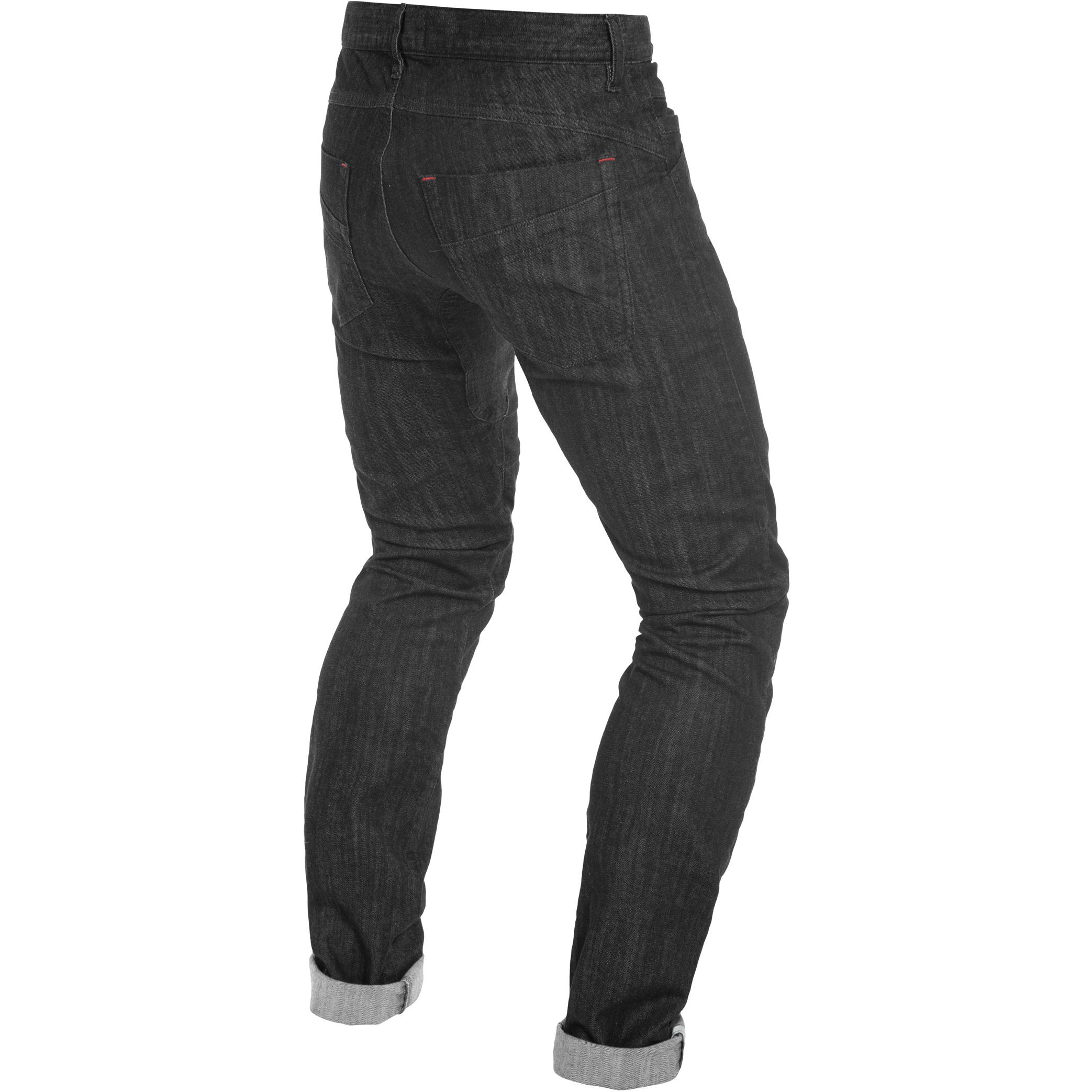 DAINESE-jeans-trento-slim-image-10938929