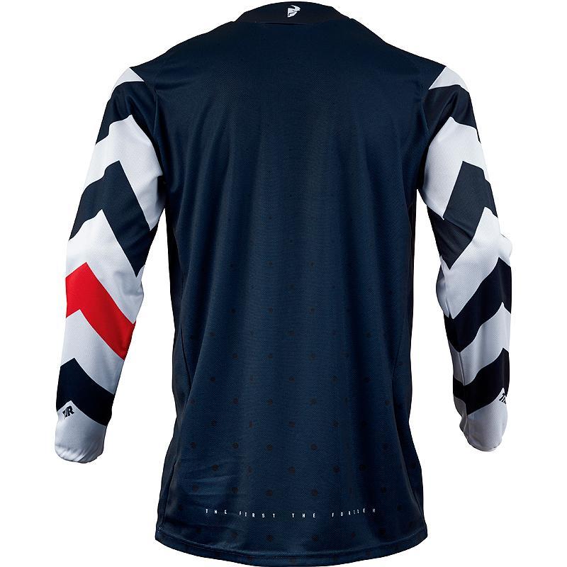 THOR-maillot-cross-pulse-stunner-image-5633620