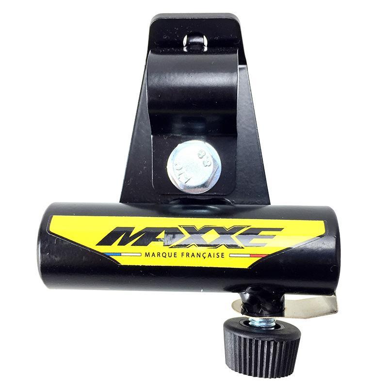 MAXXE-Support Antivol Tubulaire