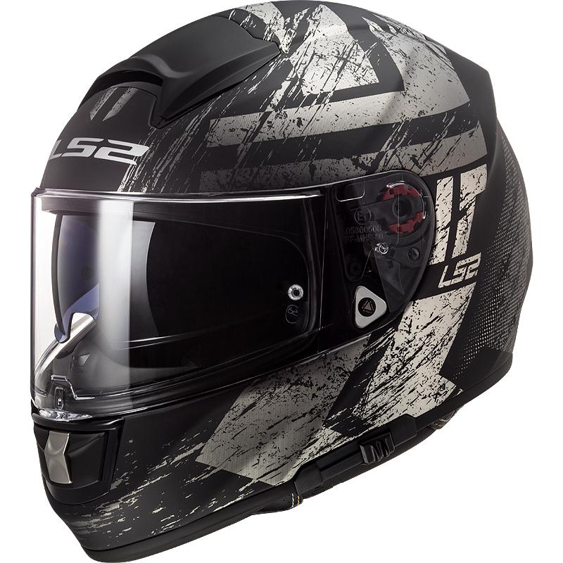 LS2-casque-ff397-vector-hpfc-hunter-image-10720389
