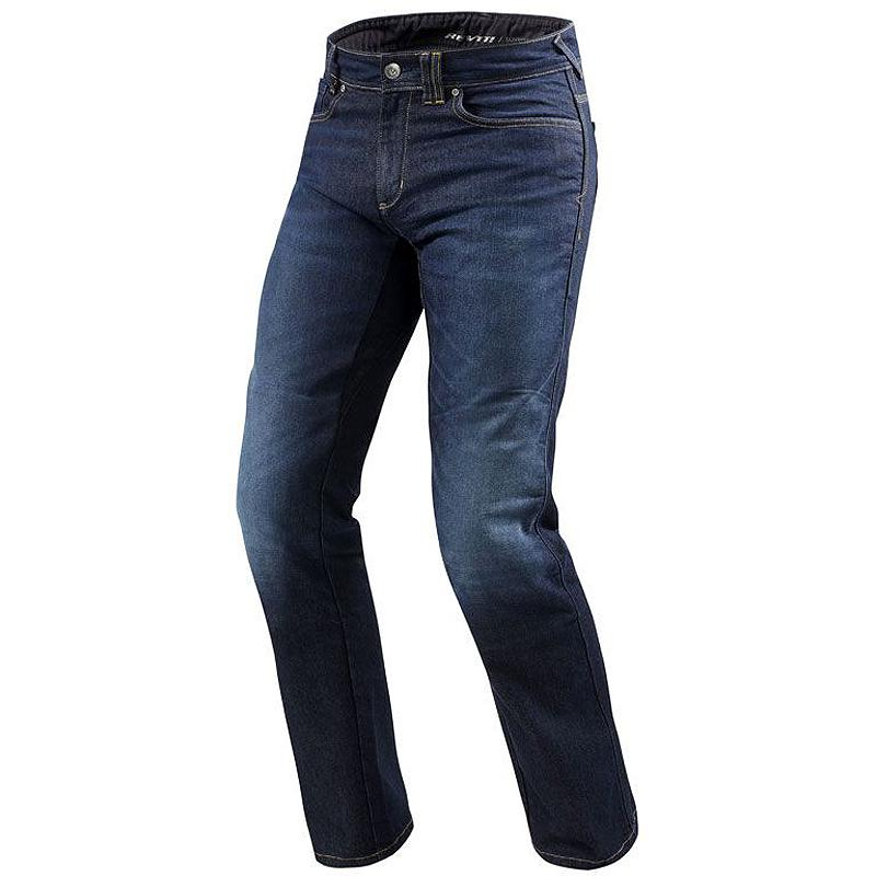 Jeans Philly 2 REVIT