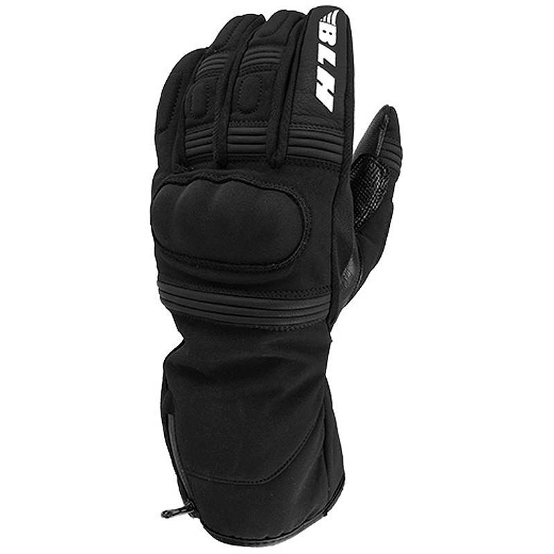blh-Gants Be Freeze Gloves