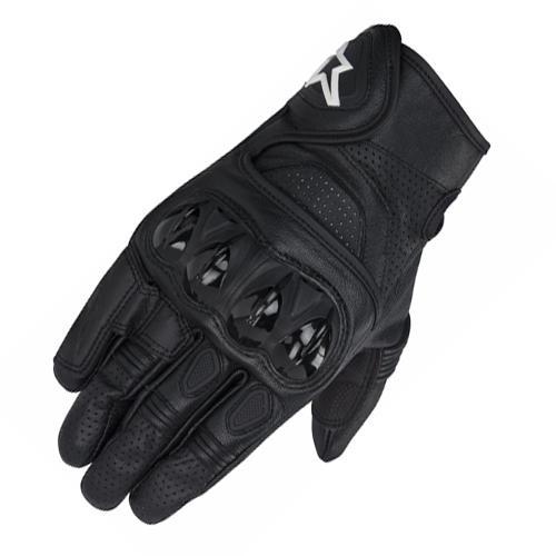 ALPINESTARS-gants-celer-image-6316838