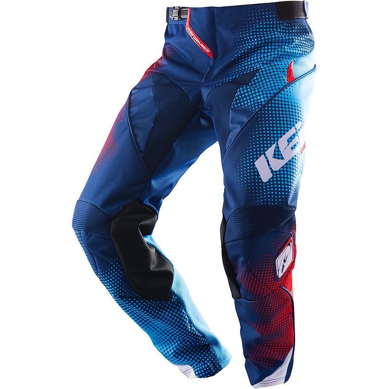 KENNY-pantalon-cross-performance-image-5633681
