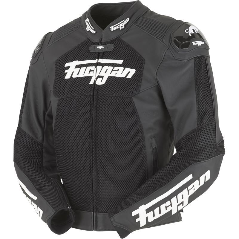FURYGAN-blouson-speed-mesh-3d-image-5478924