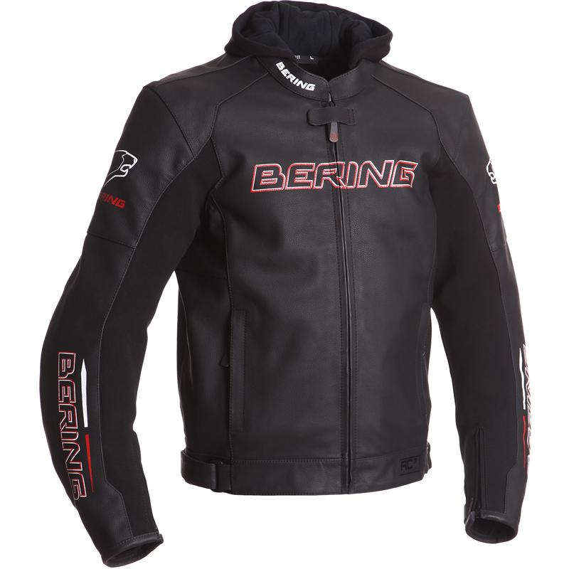 bering-Blouson Switch