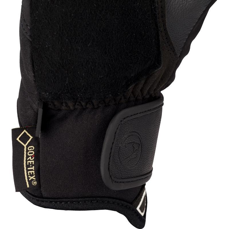 BERING-gants-eksel-goretex-image-5476991