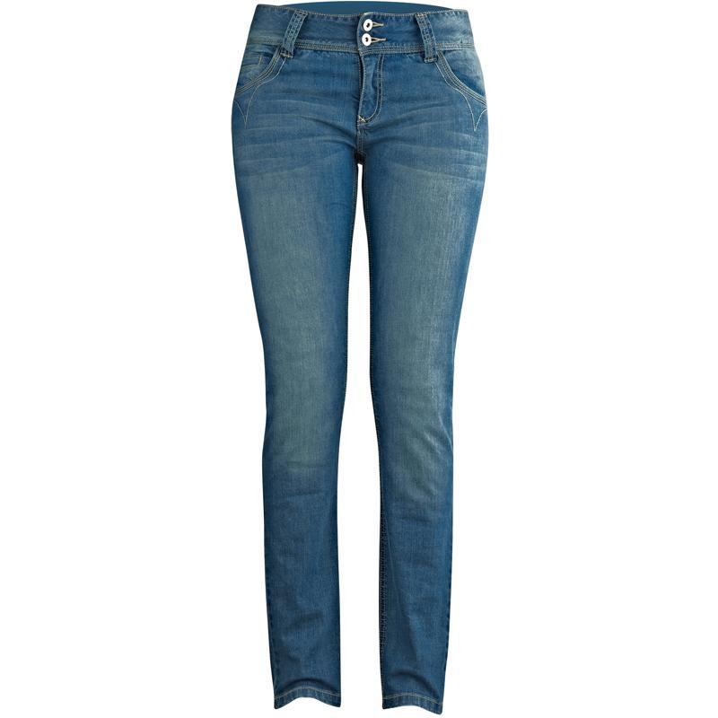 IXON-jeans-sydney-image-5478947