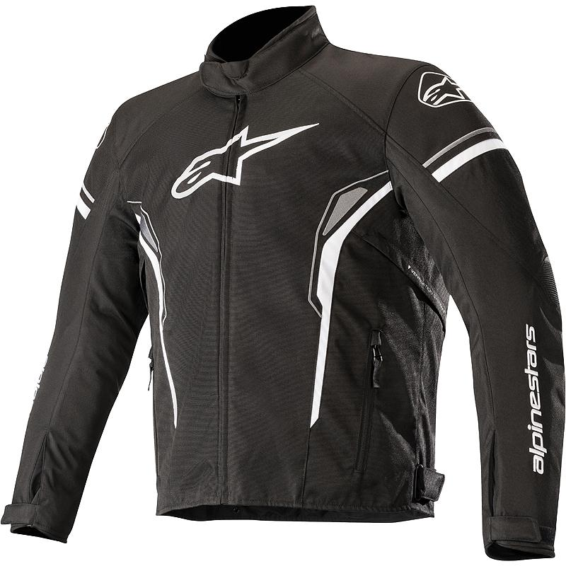 ALPINESTARS-Blouson T-SP-1 WATERPROOF