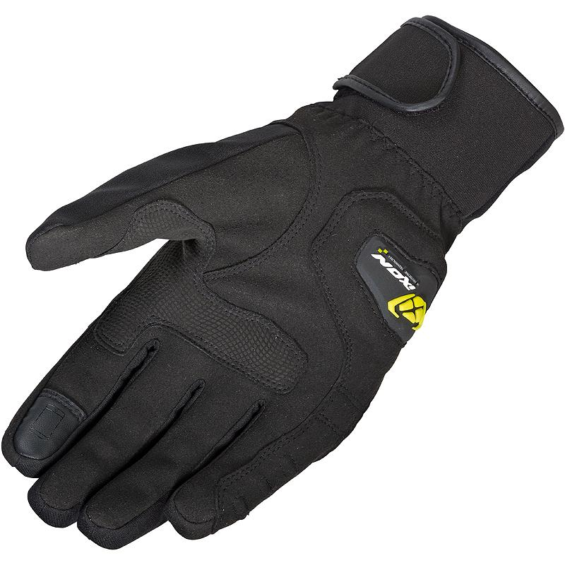 IXON-gants-pro-russel-image-5668444