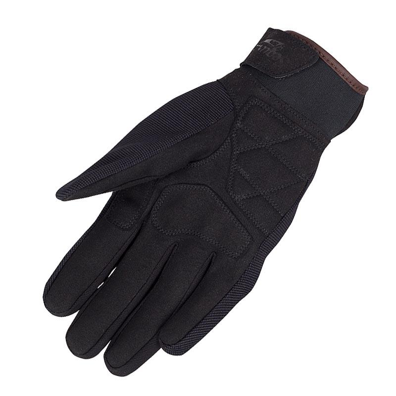 SEGURA-gants-tobias-image-5477150