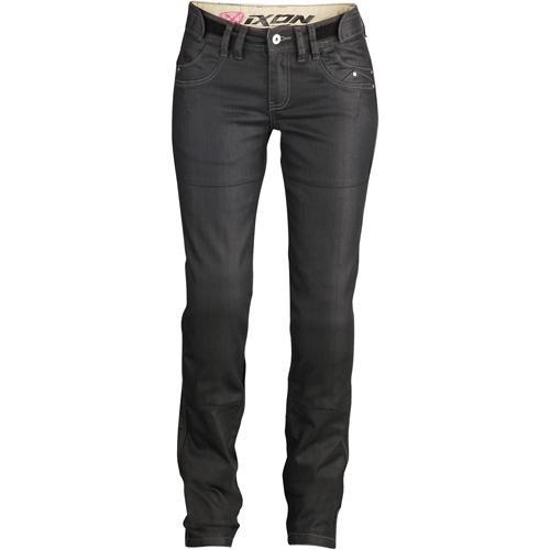 IXON-Jeans Ashley