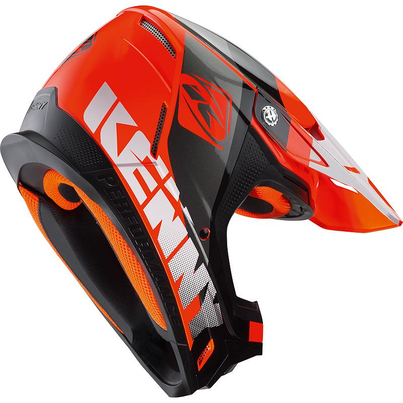 KENNY-casque-cross-performance-image-5633207